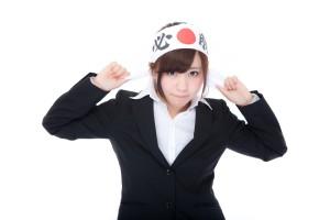 札幌 英検 対策 英語教室
