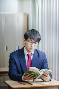 札幌 英検 対策 英語教室9