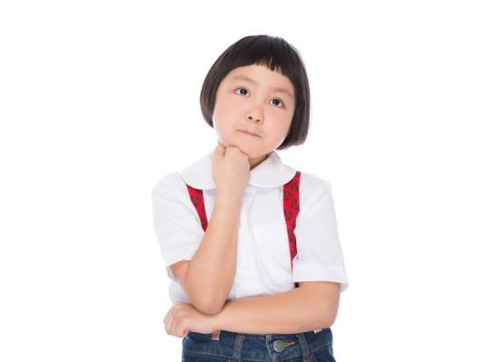 英検3級 子供 が取得する方法とその後の課題。
