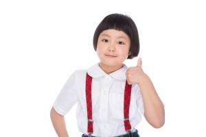 英検3級 子供 が取得する方法とその後の課題。2